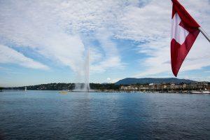 Estimez votre bien immobilier en Suisse (Genève, Lausanne, Berne...)