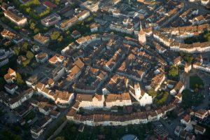 Estimation gratuite et en ligne de votre bien immobilier - Lausanne, Geneve, Fribourg, Vaud immobiliere