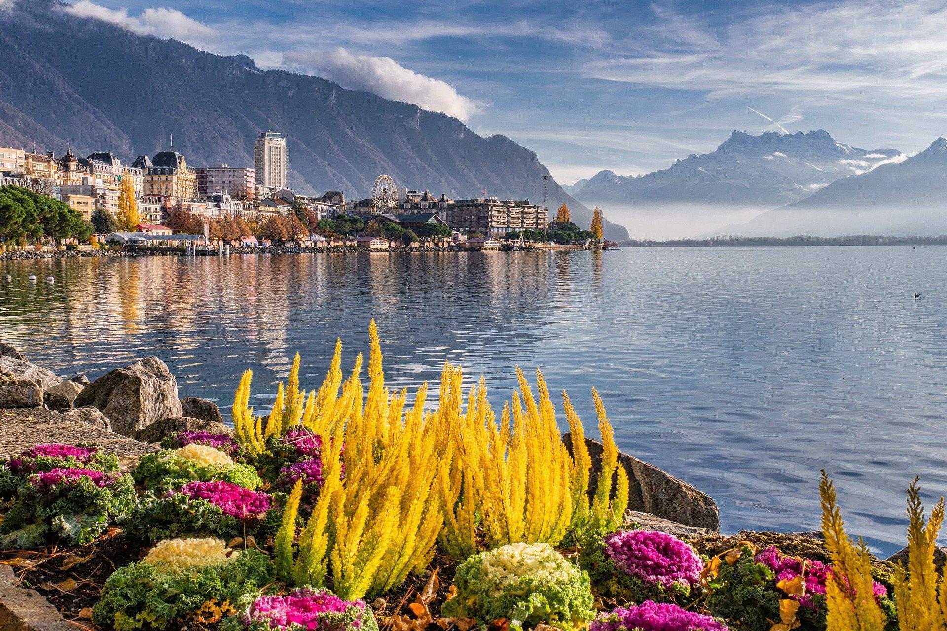 investissement-suisse-immobilier-maison-appartement