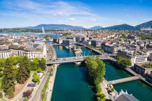 estimation bien immobilier geneve