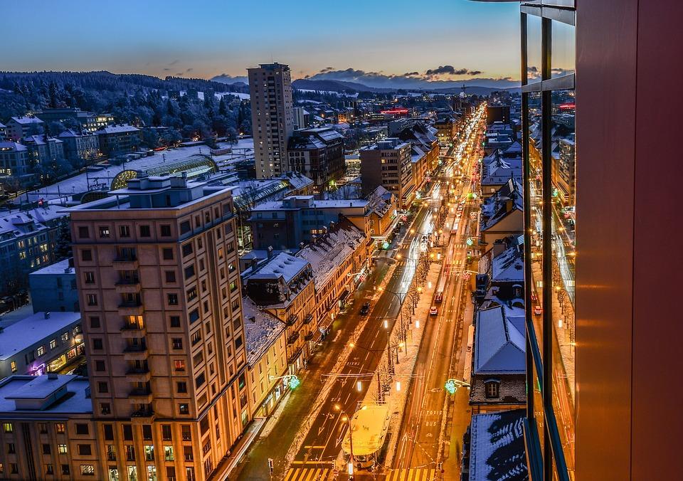 etude-et-prix-de-l-immobilier-a-neuchatel-en-2020